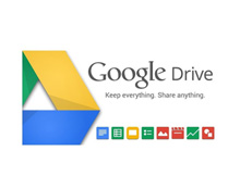 Google Deprecating Fitur Layanan Web Hosting di Google Drive