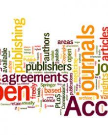 Cara Cepat Implementasi Open Journal System (OJS) untuk Jurnal Ilmiah