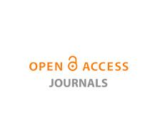 Daftar Referensi Jurnal Ilmiah Online Gratis (Open Access Journals)