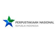Cara Mendaftar Akses Jurnal ke Perpustakaan Nasional (PNRI)