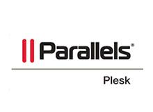 Setting Public IP di Plesk 12 Untuk VPS yang memakai NAT
