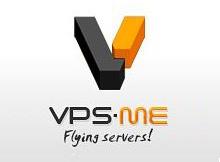 VPS.ME Menghentikan Layanan Free Vps-nya per 1 Januari 2016