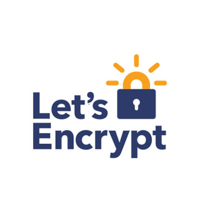 Cara Install Let's Encrypt SSL Gratis di VestaCP