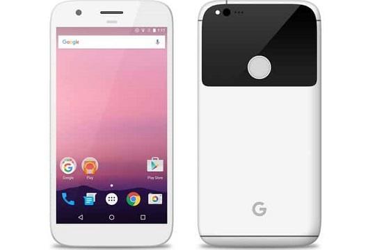 spesifikasi-dan-harga-google-pixel-xl